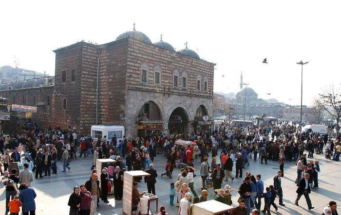 istanbul-egyptian-bazar-08-1000 (1)