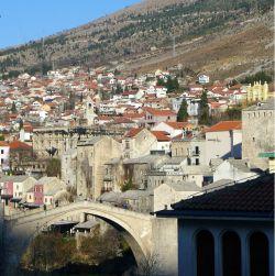 Mostar 222