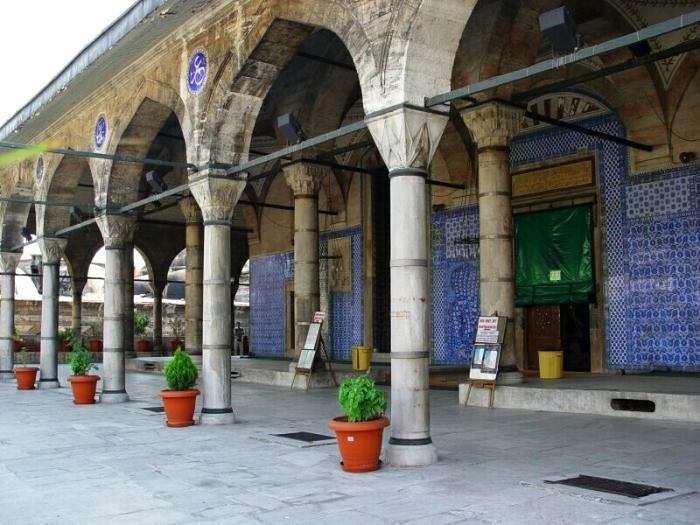 Rustem Pasha2