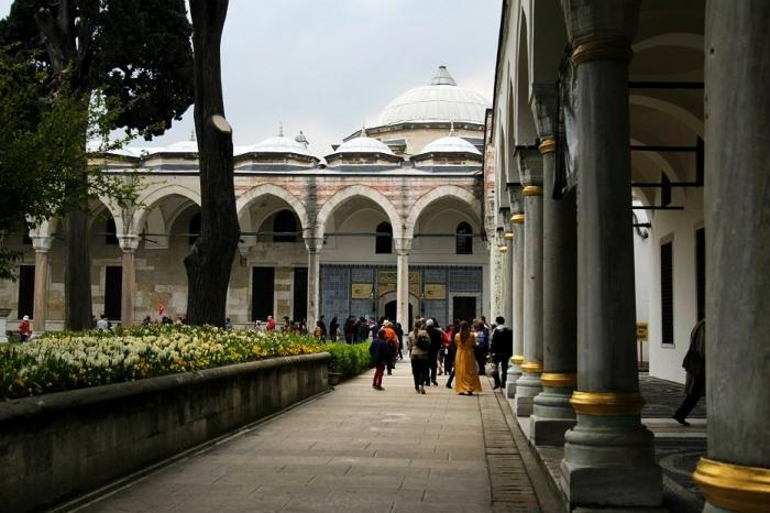 topkapi_palace_005