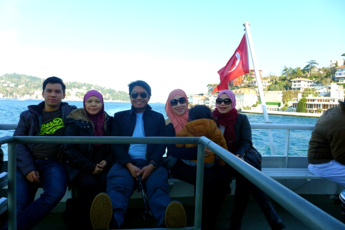Bosphorus_All