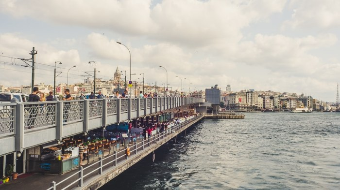 Galata-Bridge-Istanbul