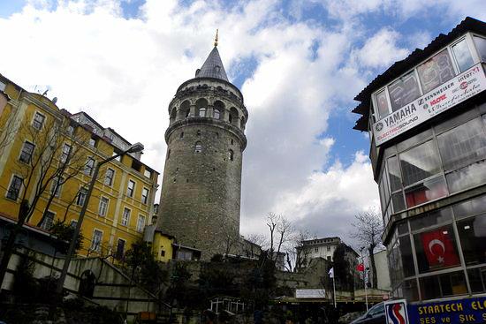 galata-tower-1